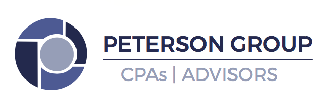 Peterson CPA Group Texas